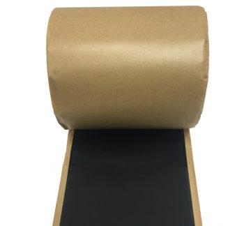 Custom Calendered Rubber Passaic Rubber Company