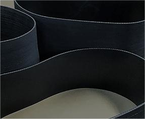 Passaic Rubber Company Custom Rubber Manufacturer
