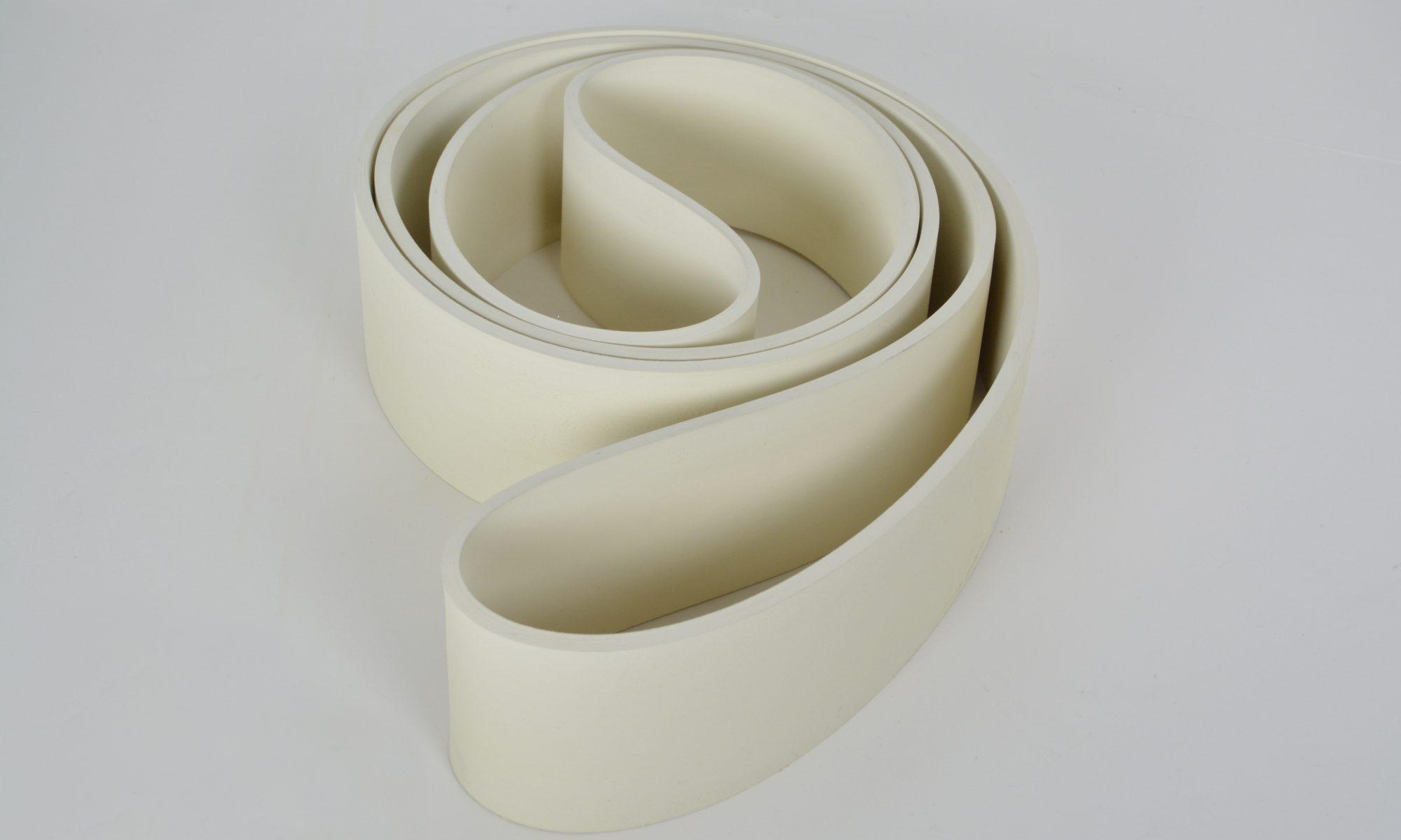 TUBEWINDING-1-2000×1200
