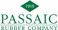 Passaic Rubber Company